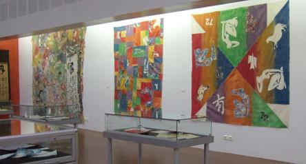 """Résultat de recherche d'images pour """"marcel alocco peinture"""""""